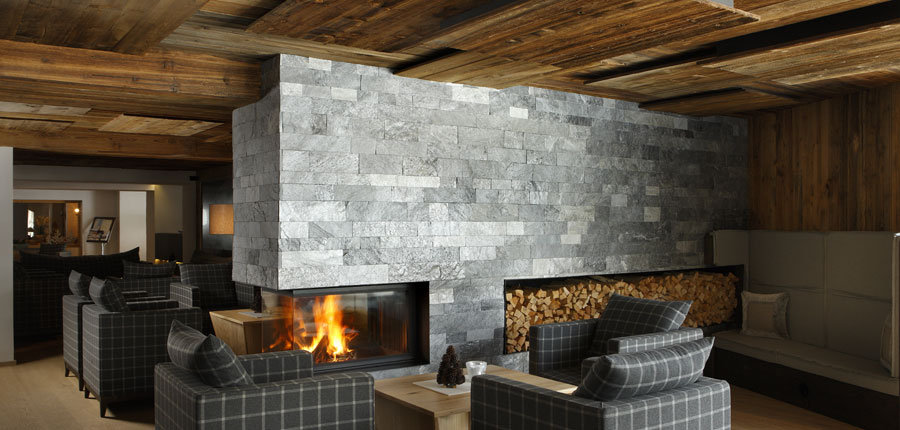 italy_dolomites_corvara_hotel-col-alto_lounge4.jpg